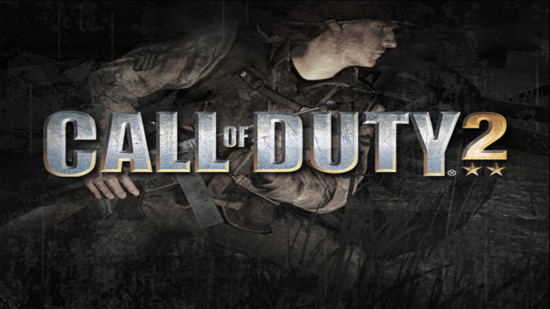 call of duty 2 indir oyun indir club