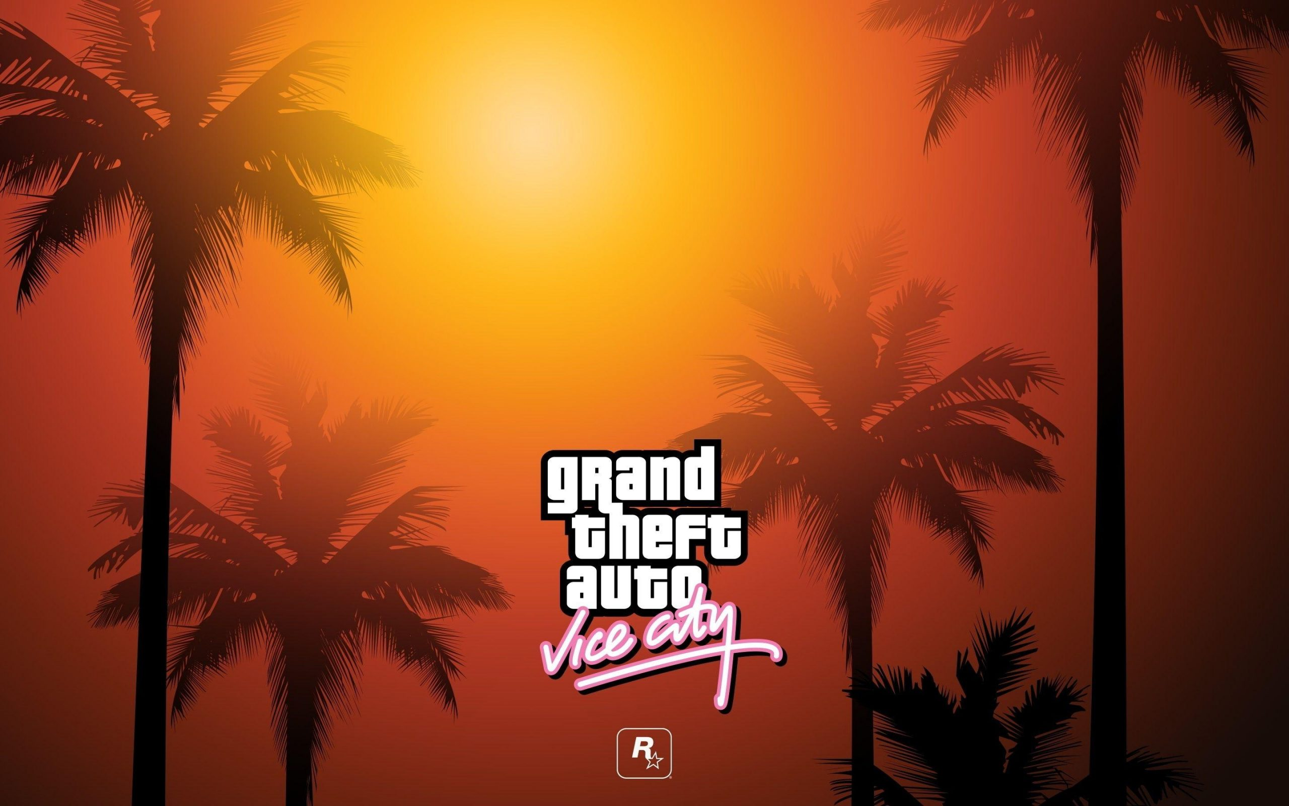 gta vice city full indir