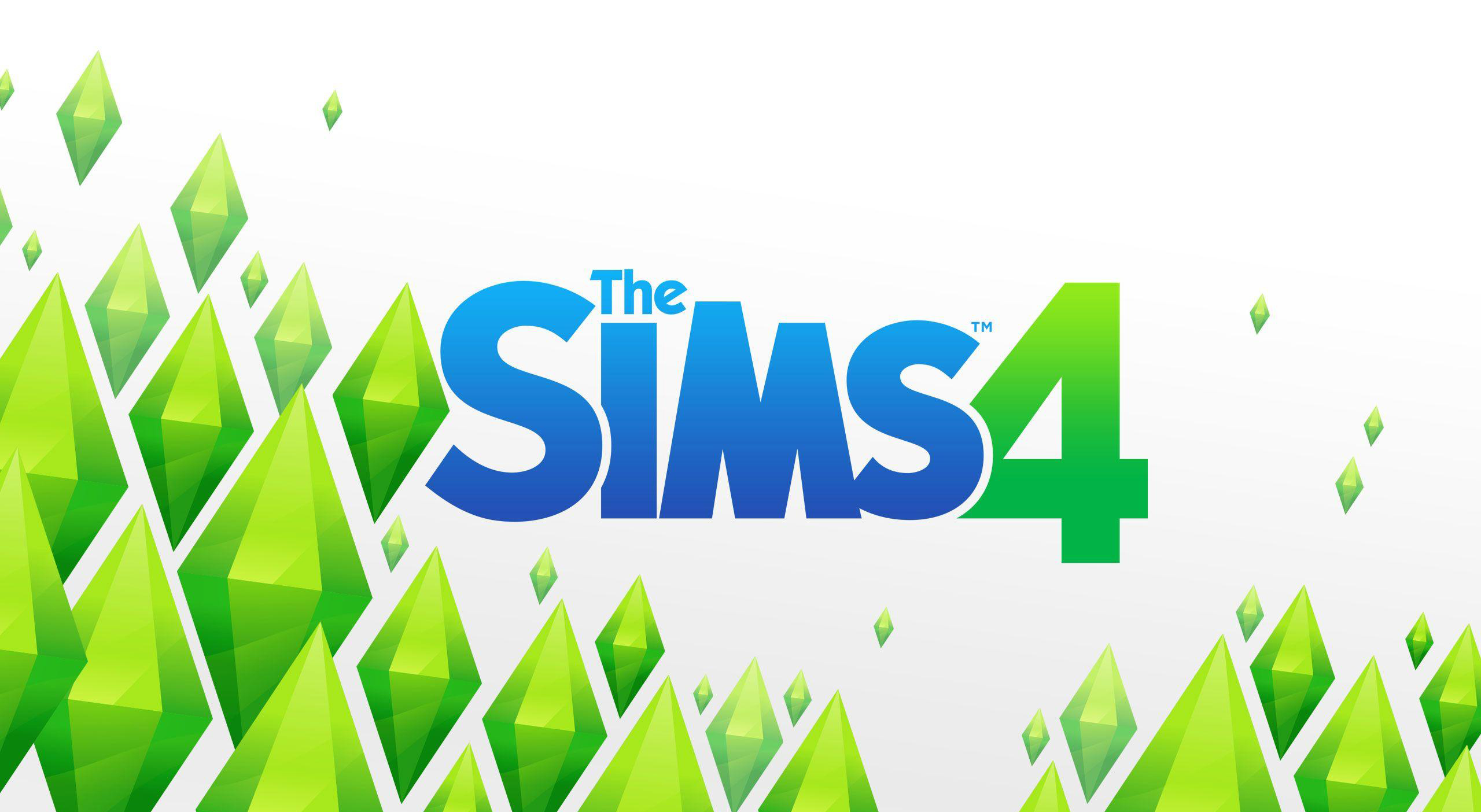 the sims 4 full programlar indir