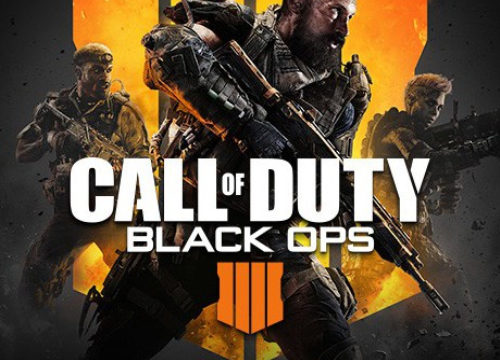 call of duty black ops 4 full indir